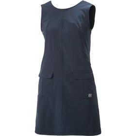 Helly Hansen Vik Vestido Mujer, navy